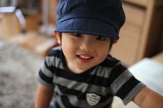 20100620_0909.jpg