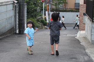 20100724_0998.jpg